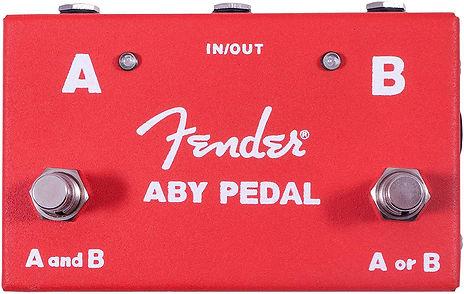 Fender ABY Pedal Ithaca Guitar Works.jpg