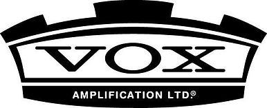 Vox Logo Ithaca Guitar Works.jpg