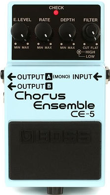 Boss CE-5 CE5 Ithaca Guitar Works.jpg