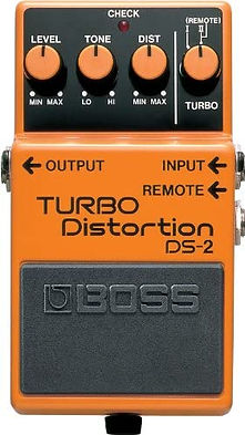 Boss DS-2 DS2 Ithaca Guitar Works.jpg