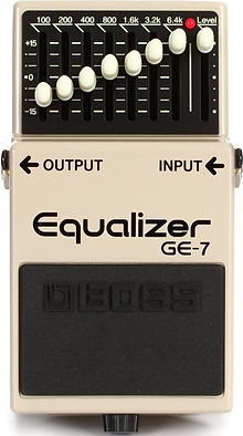Boss GE-7 GE7 Ithaca Guitar Works.jpg