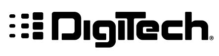Digitech Logo Ithaca Guitar Works.jpg
