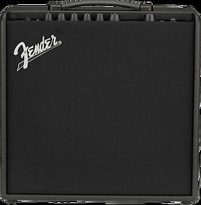 Fender Mustang LT50 LT 50 LT-50 Ithaca G