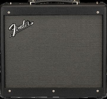 Fender Mustang GTX50 GTX 50 GTX-50 Ithac