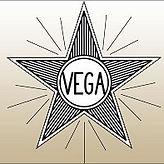 Vega Ithaca Guitar Works.jpg