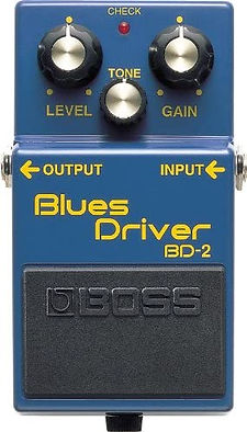 Boss BD-2 BD2 Ithaca Guitar Works.jpg