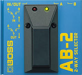 Boss AB-2 AB2 Ithaca Guitar Works.jpg