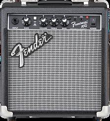 Fender Frontman 10G FM10G FM FM-10G Itha