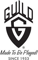 GuildLogo Ithaca Guitar Works.jpg
