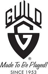 GuildLogo Ithaca Guitar Works.jpg