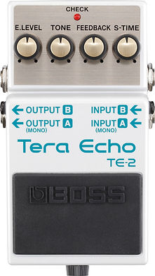 Boss TE-2 TE2 Ithaca Guitar Works.jpg