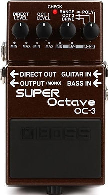Boss OC-3 OC3 Ithaca Guitar Works.jpg