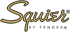 Squier by Fender.png