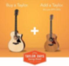 Taylor BOGO Ithaca Guitar Works.jpg