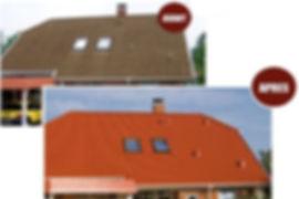 RENOTEC®_Traitement_hydrofuge_de_toiture