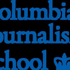 Columbia – I take it Personally