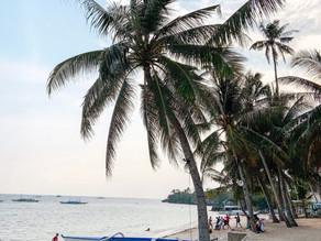 Breathtaking Bohol, Philippines