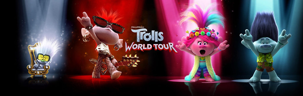 This image has an empty alt attribute; its file name is trolls-1024x325.jpg