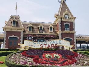 Hong Kong Disneyland Day Trip Guide