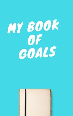 GoalsBookCover
