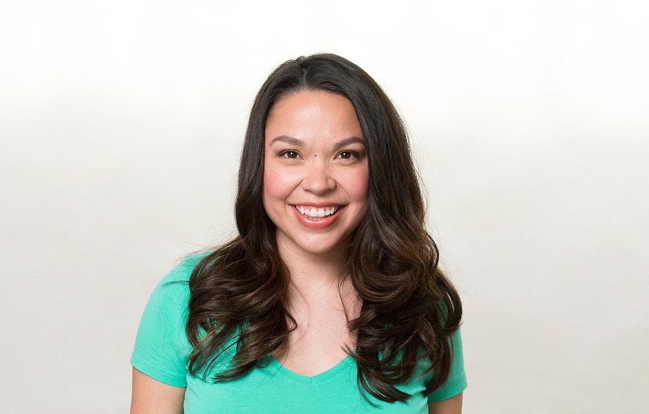 Lisa Galindo - Life coach in Austin