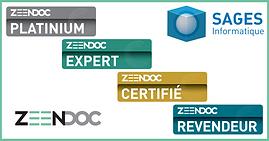 programme-partenaires-zeendoc.png