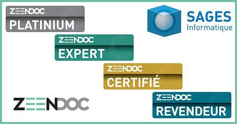 programme-partenaires-zeendoc_edited.jpg