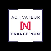 france-num-logo.png