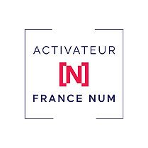 france-num-logo.png