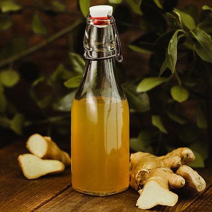 ginger syrup 2.jpg