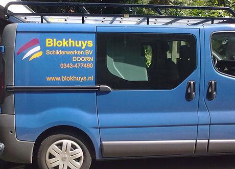 Blokhuys Bus.jpg