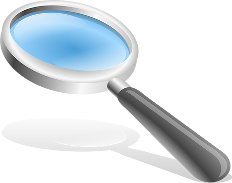magnifying-glass-29398_1280.png