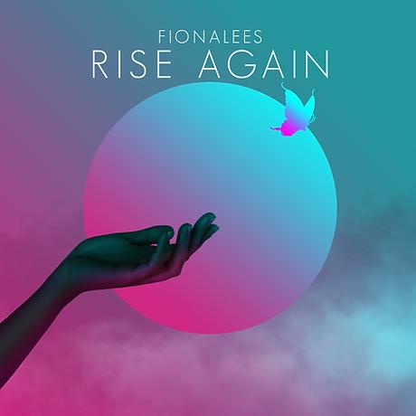Fionalees - Rise Again Artwork.png