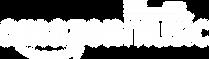 6-61691_amazon-music-logo.png
