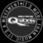 Q-York Edutainment