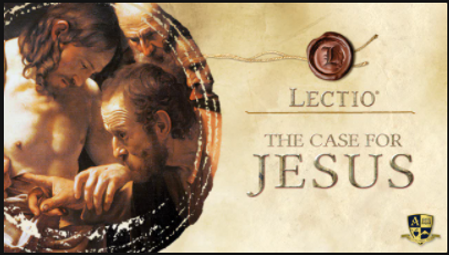 lectiothecaseforJesus.PNG