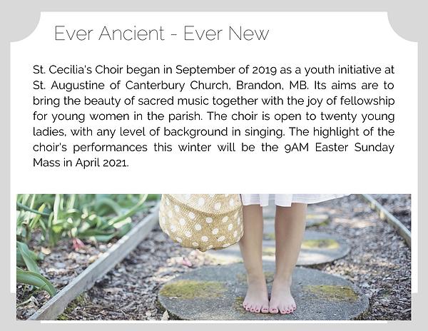 St Cecilia's invitation (1).png