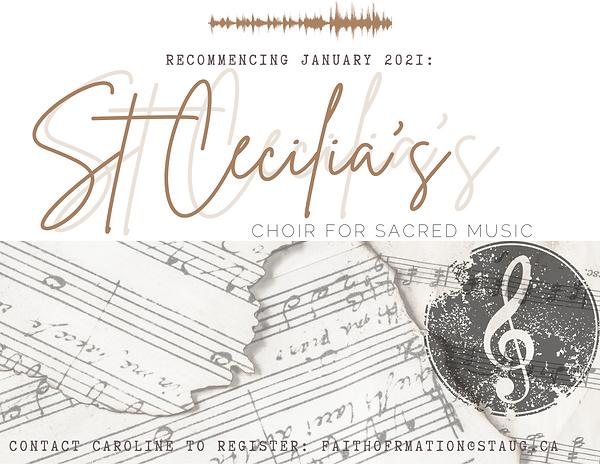 St Cecilia's invitation.png