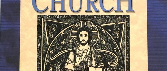 The Catholic Almanac's Guide to the Church