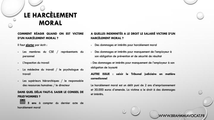 harcelement moral 2.jpg