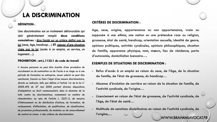 discrimination 1.jpg