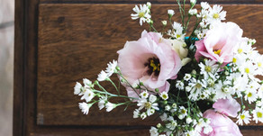 L'organisation des funérailles : comment faire quand le défunt n'a pas exprimé sa volonté ?