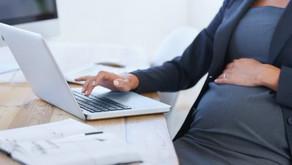 La prohibition de la discrimination à l'embauche en raison de l'état de grossesse