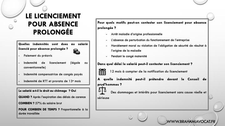 absence prolongee 2.jpg