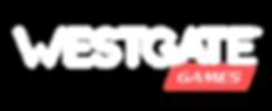 WestgateGames-Logo-2Color-White.png