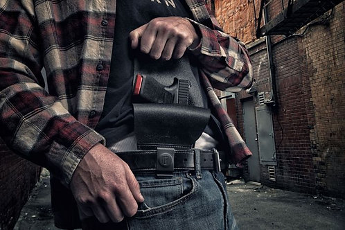 G2 Urban Carry Holster