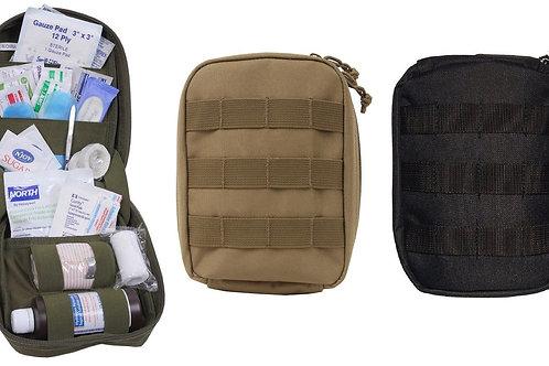 Rothco Tactical Med Kit