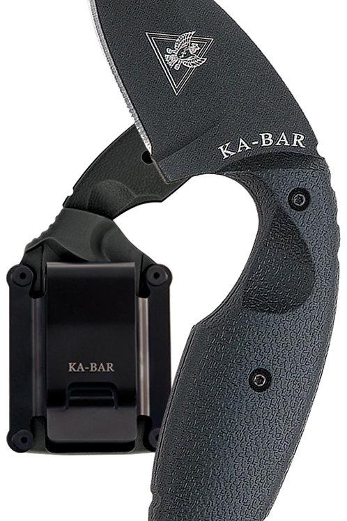 Ka-Bar TDI