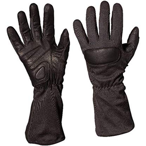 Cut Resistent Tactical Gloves