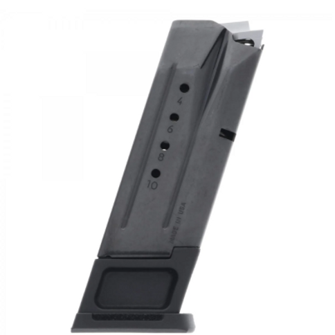 Ruger Security 9 10 RD Magazine